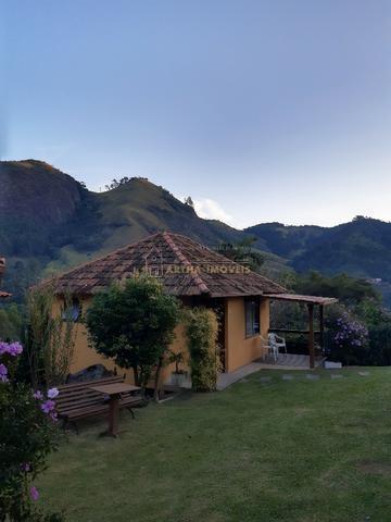 Lindo loft proximo ao centro de São Pedro com mini cozinha equipada, 2 varandas uma para vista exuberante