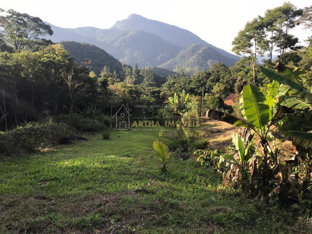 Vendo terreno legalizado com 20.000m nascente própria, fácil acesso com linda  mata  preservada